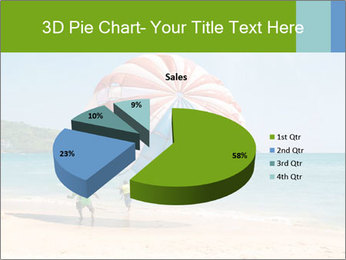 0000077967 PowerPoint Template - Slide 35
