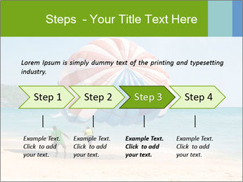 0000077967 PowerPoint Template - Slide 4