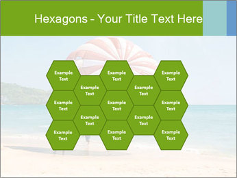 0000077967 PowerPoint Template - Slide 44