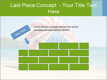 0000077967 PowerPoint Template - Slide 46
