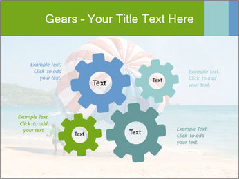 0000077967 PowerPoint Templates - Slide 47