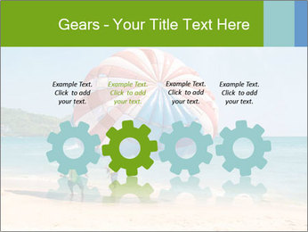 0000077967 PowerPoint Template - Slide 48