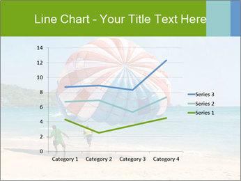 0000077967 PowerPoint Templates - Slide 54