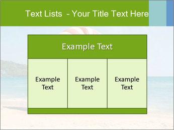 0000077967 PowerPoint Templates - Slide 59