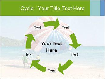 0000077967 PowerPoint Templates - Slide 62