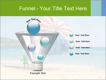 0000077967 PowerPoint Template - Slide 63