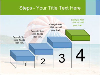 0000077967 PowerPoint Template - Slide 64