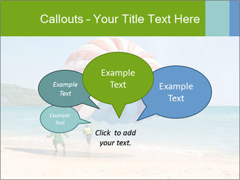 0000077967 PowerPoint Templates - Slide 73