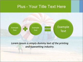 0000077967 PowerPoint Template - Slide 75