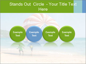 0000077967 PowerPoint Template - Slide 76