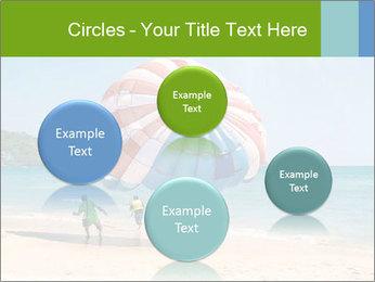 0000077967 PowerPoint Templates - Slide 77