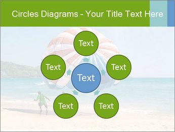 0000077967 PowerPoint Templates - Slide 78