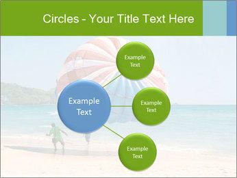0000077967 PowerPoint Templates - Slide 79