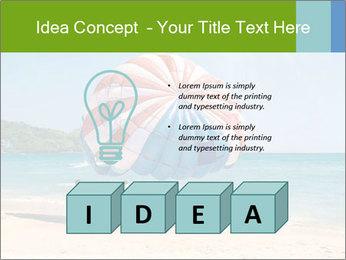 0000077967 PowerPoint Templates - Slide 80
