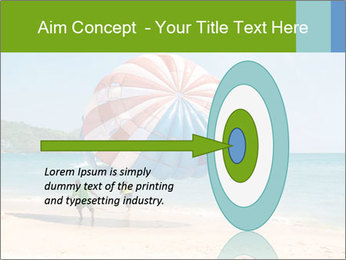 0000077967 PowerPoint Template - Slide 83
