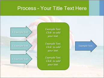 0000077967 PowerPoint Template - Slide 85
