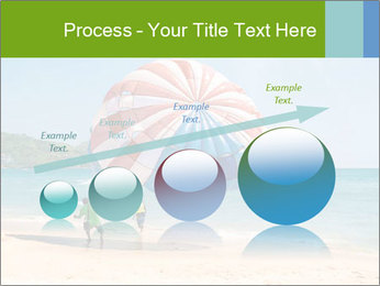 0000077967 PowerPoint Template - Slide 87
