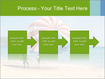 0000077967 PowerPoint Templates - Slide 88