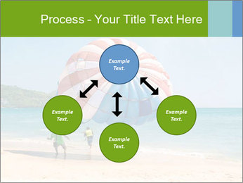 0000077967 PowerPoint Template - Slide 91