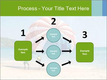 0000077967 PowerPoint Templates - Slide 92