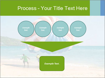 0000077967 PowerPoint Templates - Slide 93