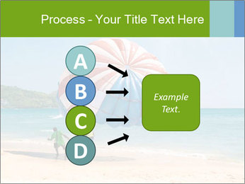 0000077967 PowerPoint Templates - Slide 94