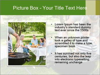 0000077968 PowerPoint Template - Slide 13