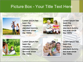 0000077968 PowerPoint Template - Slide 14