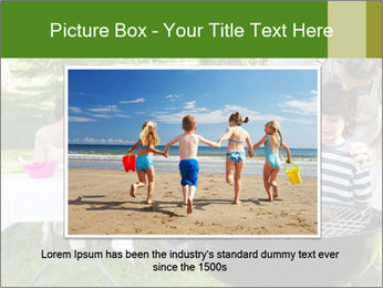 0000077968 PowerPoint Template - Slide 16