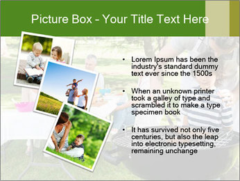 0000077968 PowerPoint Template - Slide 17