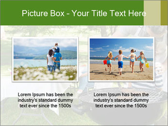 0000077968 PowerPoint Template - Slide 18