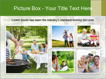 0000077968 PowerPoint Template - Slide 19