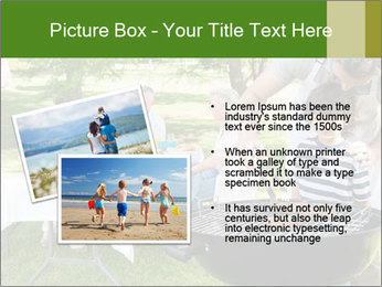 0000077968 PowerPoint Template - Slide 20