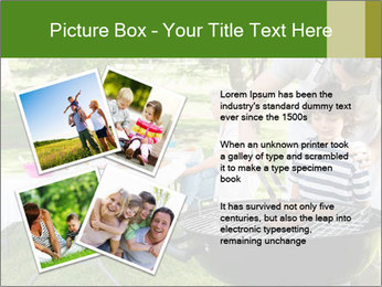 0000077968 PowerPoint Template - Slide 23