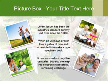 0000077968 PowerPoint Template - Slide 24