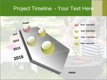 0000077968 PowerPoint Template - Slide 26