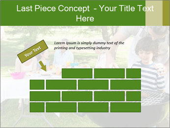 0000077968 PowerPoint Template - Slide 46
