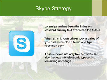 0000077968 PowerPoint Template - Slide 8