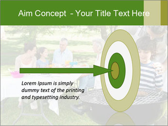 0000077968 PowerPoint Template - Slide 83
