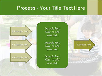 0000077968 PowerPoint Template - Slide 85