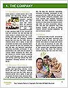 0000077968 Word Template - Page 3