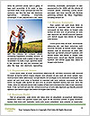 0000077968 Word Templates - Page 4