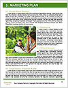 0000077968 Word Templates - Page 8