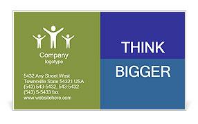 0000077969 Business Card Templates