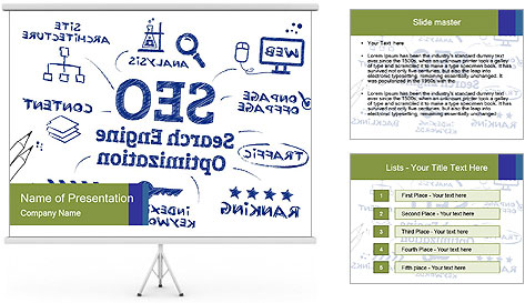 0000077969 PowerPoint Template