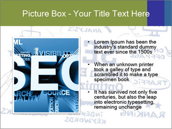 0000077969 PowerPoint Templates - Slide 13