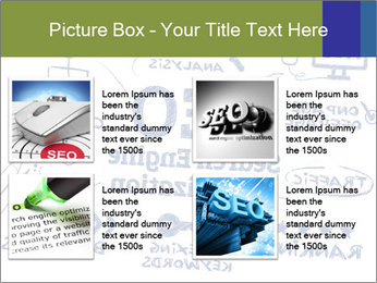 0000077969 PowerPoint Templates - Slide 14