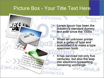 0000077969 PowerPoint Templates - Slide 17
