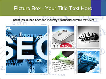 0000077969 PowerPoint Templates - Slide 19