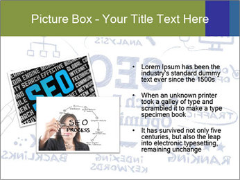 0000077969 PowerPoint Templates - Slide 20